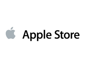 Online Mall - Shop the Apple Store