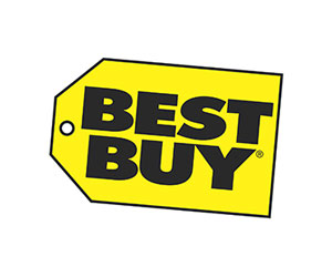 Online Mall - Shop Best Buy