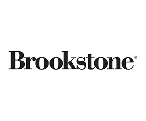 Online Mall - Shop Brookstone