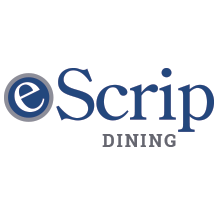 eScrip Dining