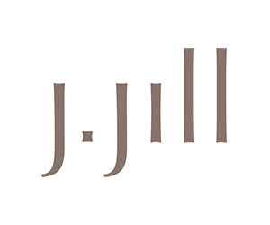eScrip Online Mall - Shop J. Jill