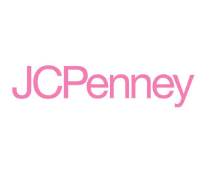 Online Mall - shop JC Penny