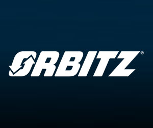 Book travel Online - Orbitz.