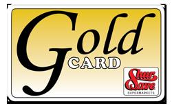 Gerrity's Supermarket Inc website